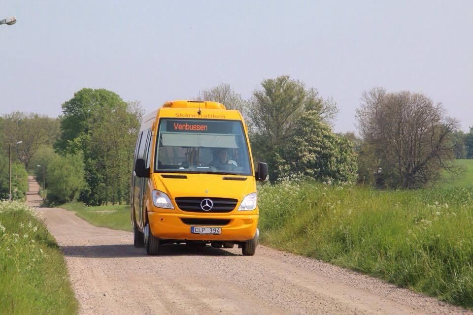 lilla-bussen-fram